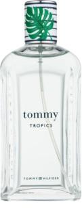 Tommy Hilfiger Tommy Tropics eau de toilette pentru bărbați