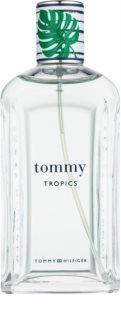 Tommy Hilfiger Tommy Tropics eau de toillete για άντρες
