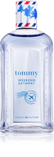 Tommy Hilfiger Tommy Weekend Getaway тоалетна вода за мъже