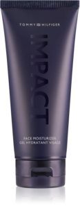 Tommy Hilfiger Impact Moisturizing Cream For Face