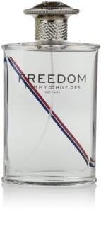 Tommy Hilfiger Freedom eau de toilette pour homme