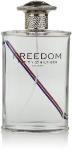 Tommy Hilfiger Freedom eau de toillete για άντρες