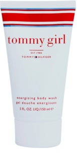 Tommy Hilfiger Tommy Girl Shower Gel for Women