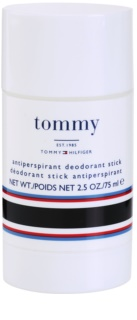 Tommy Hilfiger Tommy Deodorant Stick for Men 75 ml