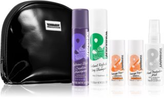 TONI&GUY Damage Repair Travel Pack voor Vrouwen