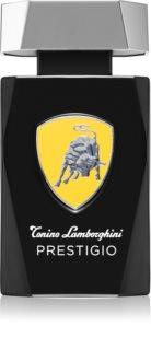 Tonino Lamborghini Prestigio Eau de Toilette for Men
