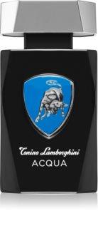 Tonino Lamborghini Acqua Eau de Toilette for Men