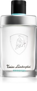 Tonino Lamborghini Essenza тоалетна вода за мъже