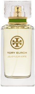 Tory Burch Jolie Fleur Verte Eau de Parfum voor Vrouwen