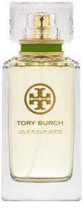 Tory Burch Jolie Fleur Verte eau de parfum da donna