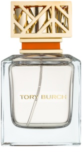 Tory Burch Tory Burch eau de parfum para mujer