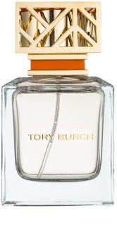 Tory Burch Tory Burch eau de parfum da donna