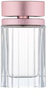 Tous  L'Eau Eau De Parfum парфумована вода для жінок