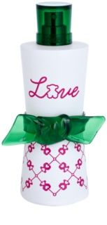 Tous Love eau de toilette for Women