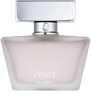 Tous Rosa Eau Légére eau de toilette for Women