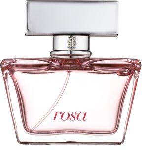 Tous Rosa парфумована вода для жінок