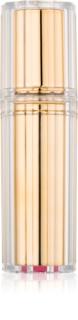 Travalo Bijoux diffusore di profumi ricaricabile unisex Gold