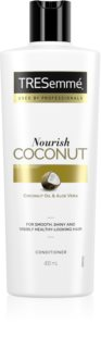 TRESemmé Botanique Nourish & Replenish Moisturizing Conditioner For Dry Hair