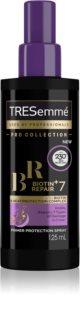 TRESemmé Biotin + Repair 7 spray rigenerante per capelli rovinati