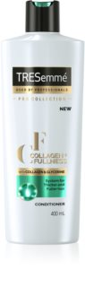 TRESemmé Collagen + Fullness Reinigende Conditioner  voor meer volume