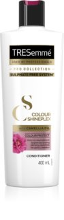 TRESemmé Colour Shineplex Conditioner for Coloured Hair