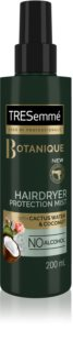 TRESemmé Botanique Protection spray protettivo styling per capelli