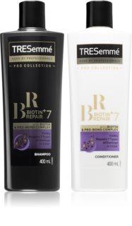 TRESemmé Biotin + Repair 7 takarékos kiszerelés (hajra)