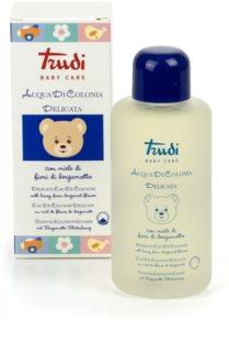 Trudi Baby Care eau de cologne voor Kinderen