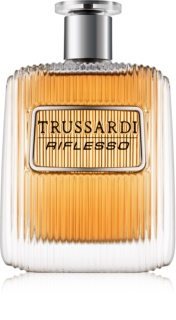 Trussardi Riflesso Eau de Toilette for Men