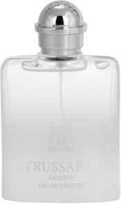 Trussardi Donna eau de toilette for Women