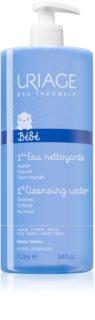 Uriage Bébé voda za čišćenje za tijelo i lice