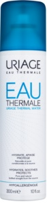 Uriage Eau Thermale acqua termale