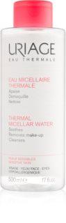 Uriage Eau Micellaire Thermale micelarna čistilna voda za občutljivo kožo