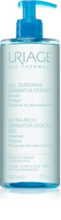 Uriage Hygiène gel dermatologic de duș