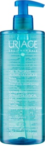 Uriage Hygiène dermatologický gél na sprchovanie