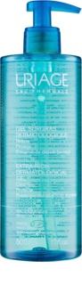 Uriage Hygiène дерматологичен душ-гел