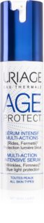 Uriage Age Protect Multi-Action Intensive Serum