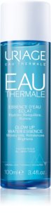 Uriage Eau Thermale Moisturizing Facial Toner