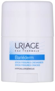 Uriage Bariéderm Regenerating Treatment For Dry And Chapped Skin