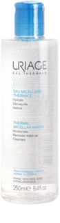 Uriage Eau Micellaire Thermale Micellar Cleansing Water for Normal to Dry Skin