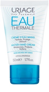 Uriage Eau Thermale Hand Cream