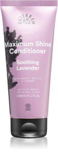 Urtekram Soothing Lavender zklidňující kondicionér na vlasy