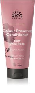 Urtekram Soft Wild Rose Farbschutz-Conditioner
