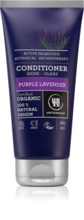 Urtekram Purple Lavender Conditioner für alle Haartypen