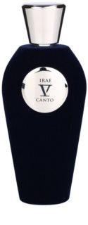 V Canto Irae parfüm extrakt Unisex