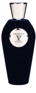 V Canto Magnificat parfüm extrakt Unisex