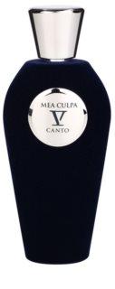 V Canto Mea Culpa parfüm extrakt Unisex