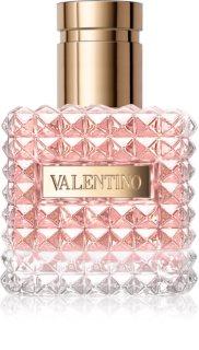Valentino Donna woda perfumowana dla kobiet