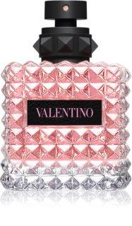 Valentino Donna Born In Roma woda perfumowana dla kobiet