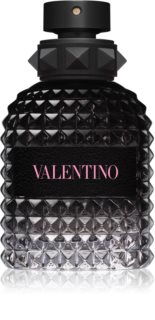 Valentino Uomo Born In Roma woda toaletowa dla mężczyzn